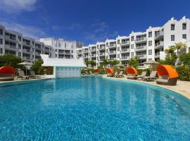 Sofitel Noosa Pacific Resort, Noosa Heads