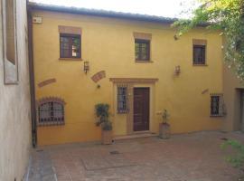 Piazzetta S. Bartolomeo