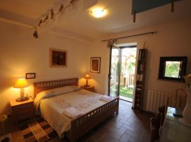Bed & Breakfast San Marco