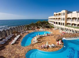 Hotel San Agustin Beach Club, San Agustin