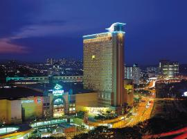 Cititel Mid Valley