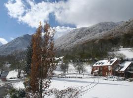 Domaine de Ramonjuan