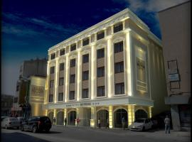 Baykara Hotel