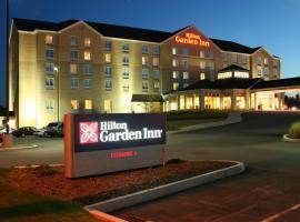 Hilton Garden Inn Halifax Airport, Enfield