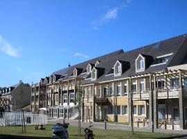 VTF Les Gorges de la Truyère, Антрег-сюр-Трюйер (рядом с городом Saint-Félix-de-Lunel)