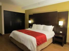 Hotel Principe
