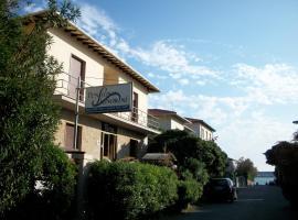 Hotel Pensione Signorini