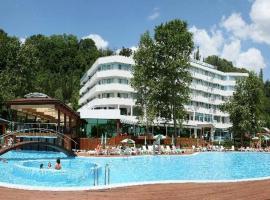 Hotel Arabella Beach - All Inclusive