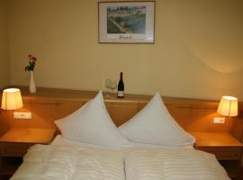 Hotel Mykonos, Eschweiler