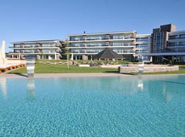 Altos del Arapey All Inclusive, Golf & Spa, Termas del Arapey (Near Artigas)