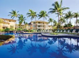 Fairway Villas Waikoloa by Outrigger