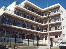 Hotel Raul