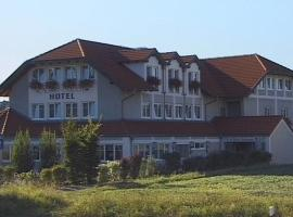 Mozart-Stuben, Denkendorf