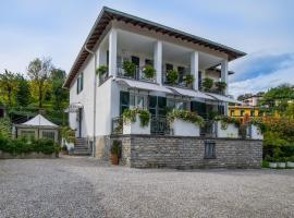 Miralago B&B and Apartments, Bellagio