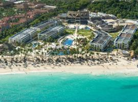 Royalton Punta Cana Resort & Spa