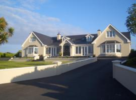 Rivermount House, Kinsale