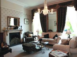 Butlers, Cheltenham