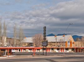 Canyon Inn Flagstaff, Flagstaff