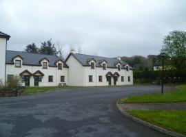 Ballylickey Bay Holiday Homes