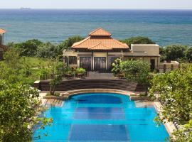 Fairmont Zimbali Resort, Ballito