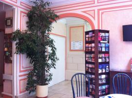 the 6 best hotels near eiffel tower paris france. Black Bedroom Furniture Sets. Home Design Ideas