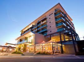 Port Lincoln Hotel, Port Lincoln