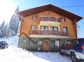 Guesthouse Mali Raj