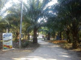 Sweet Dream Resort, Khlong Thom