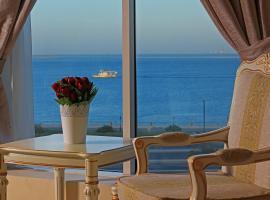Quality Inn SAS Al Jubail