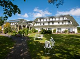 Hotel-Marks-Garni