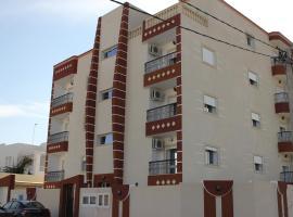 Résidence Le Jasmin, Hammam Sousse