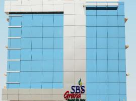SBS Grand