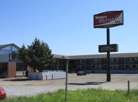 Most Booked Hotels In Tillamook The Past Month