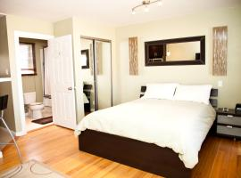 The Flagstone Boutique Inn & Suites - A Canyons Collection Property, Kanab