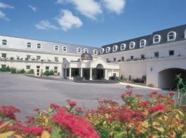 Durrant House Hotel