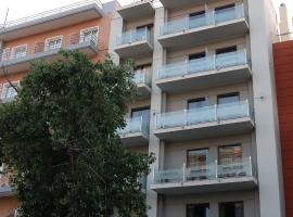 Platon Hotel