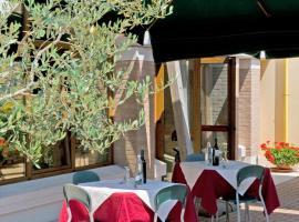 Hotel Scaligero, Sommacampagna