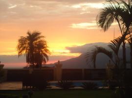 Visconte D´Italia Hotel & SPA, Nova Hartz