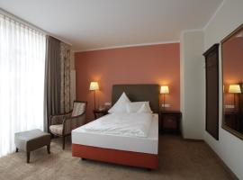 Hotel Gödecke, Sarstedt (Algermissen yakınında)