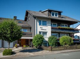 Haus Gottenborn