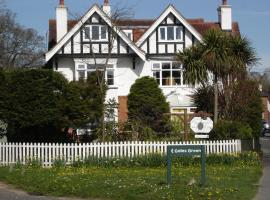 Little Hayes B&B / Guest House, Lyndhurst