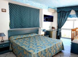 Hotel La Ninfea