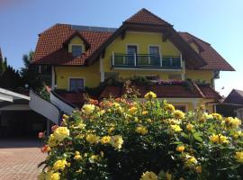 Haus Rose