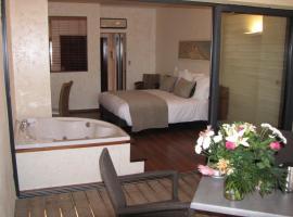 Les 10 Meilleurs Hôtels avec Jacuzzi à Narbonne, en France | Booking.com