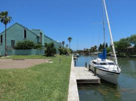 Multi Resorts at Puente Vista