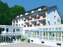 Hotel Jägerhof, Krumpendorf am Wörthersee