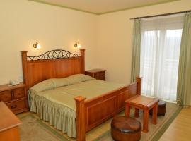 Hotel Venezia Imotski, Imotski