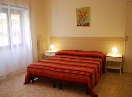 Residenza Flaminia