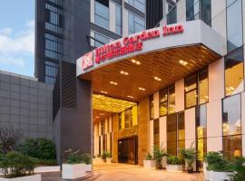 Hilton Garden Inn Shenzhen Bao'an, Bao'an