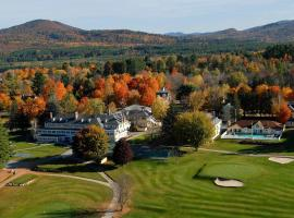 Most Booked Hotels In Sunday River The Past Month